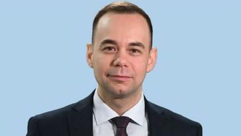 Deputeti socialist Alqi Bllako: Bujqësia, turizmi, ekonomia dixhitale dhe
