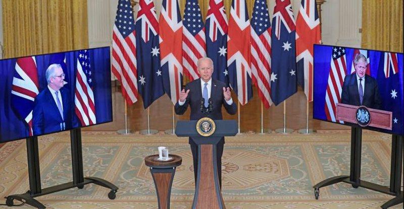 Franca merr vendimin e papritur, tërheq ambasadorët nga SHBA dhe