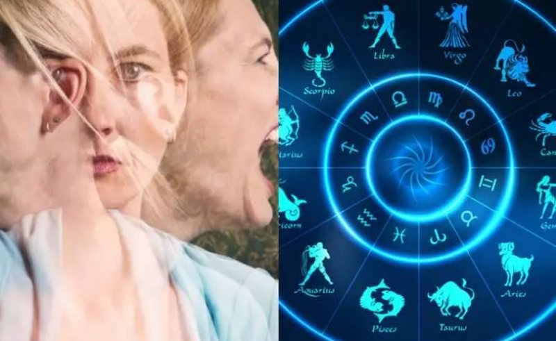 They can be very good or very bad, get acquainted with the worst horoscope signs