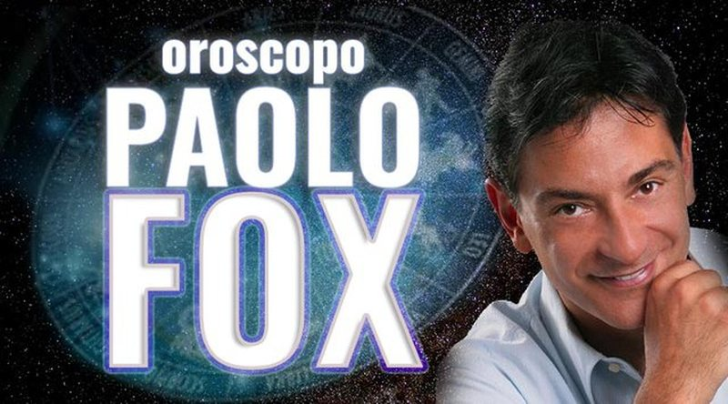 Weekly horoscope by Paolo Fox, find out what the stars have predicted for