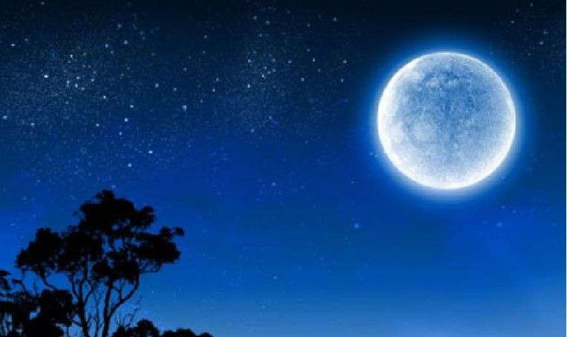 Full Moon, find out how it will affect each horoscope sign throughout the month