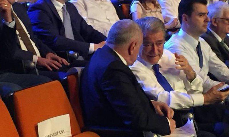 Berisha will go to Gjirokastra soon, the member of the National Council of the