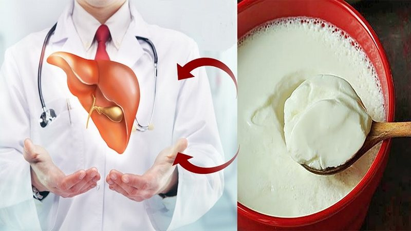 Be careful / Avoid these foods as much as possible, without realizing that they