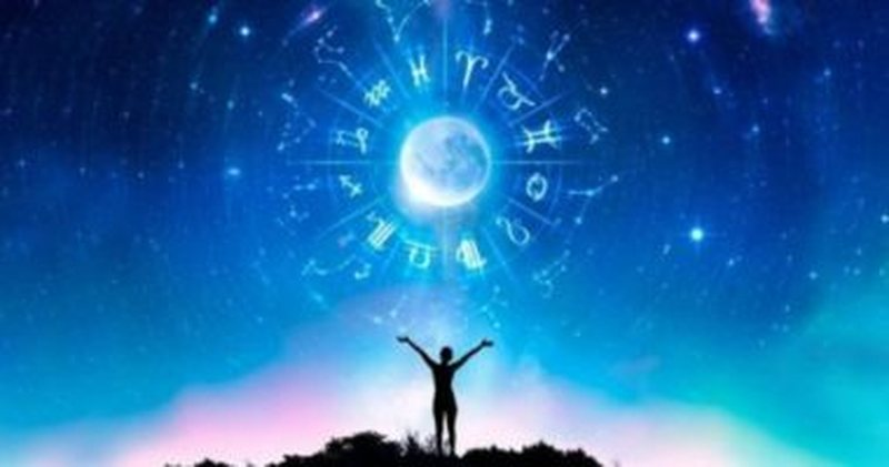 They do not get together for anything in the world! These 6 horoscope signs will