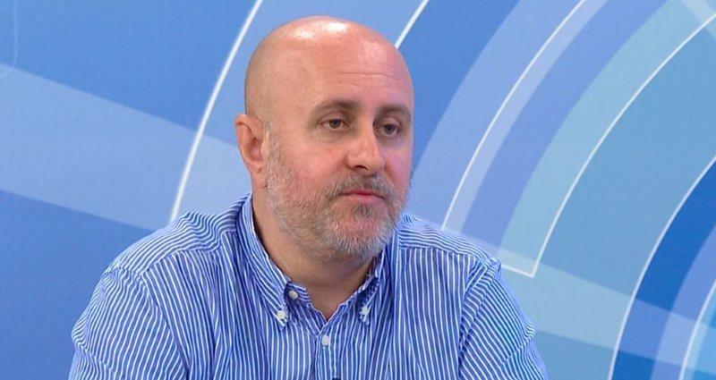 Koronavirusi në Shqipëri/ Epidemiologu Erion Dasho jep detaje: Situata