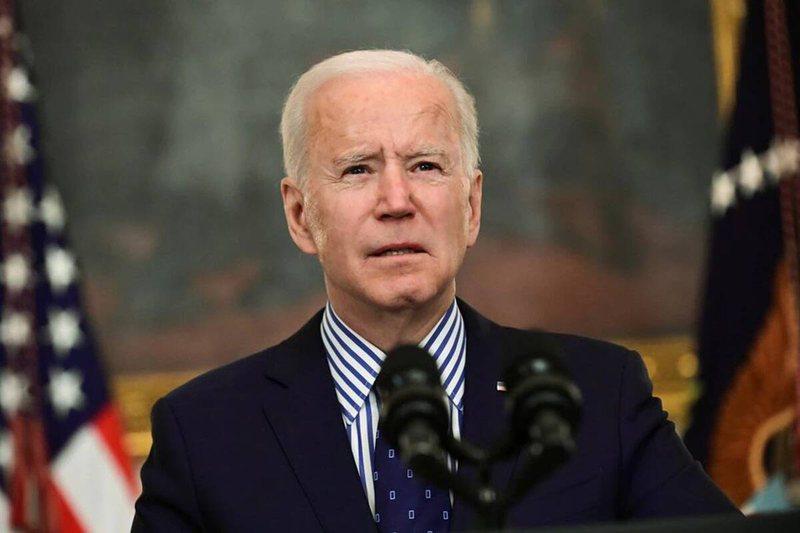 Presidenti Biden paraqet në OKB politikën amerikane mbi