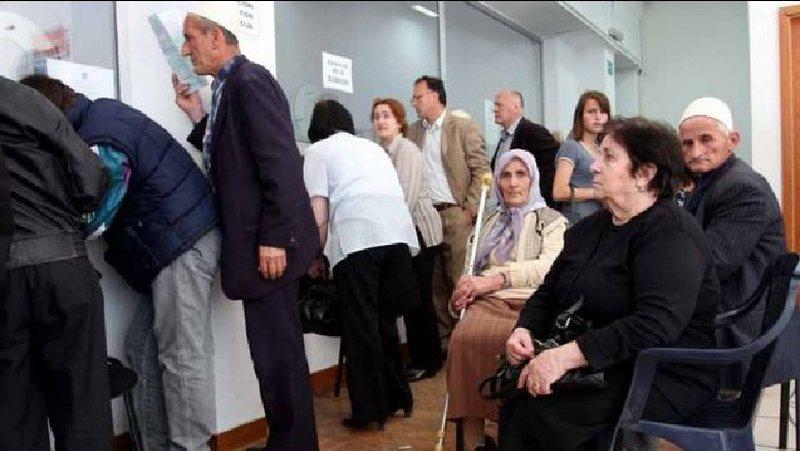 Penalizimet për pensionet e invaliditetit mund të ankimohen, Gjykata e