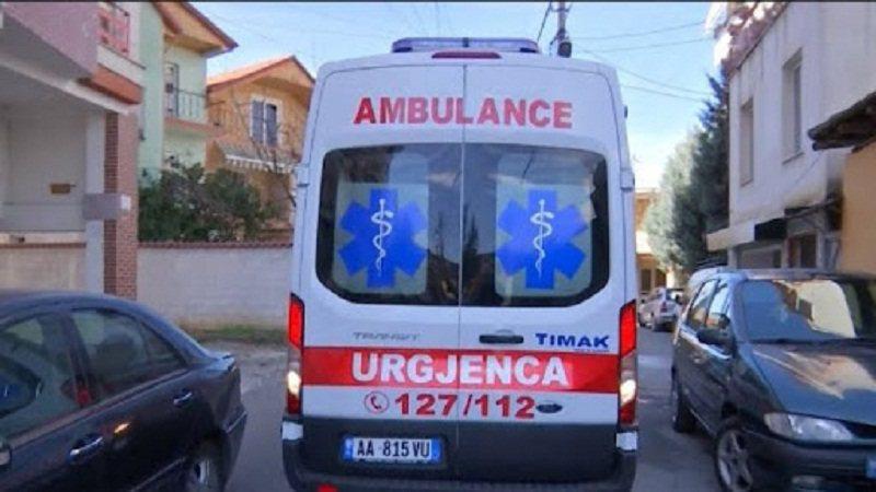 Gazetari i njohur shqiptar diagnostikohet me sëmundjen e rëndë,