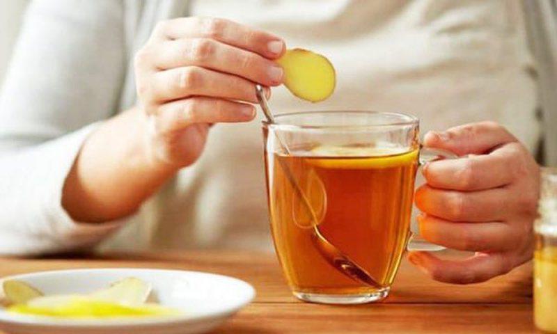 Të pasur me antioksidantë dhe vitaminë C! Këto janë