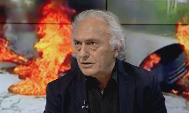 Adriatik Llalla dënohet me burg, Frrok Çupi bën