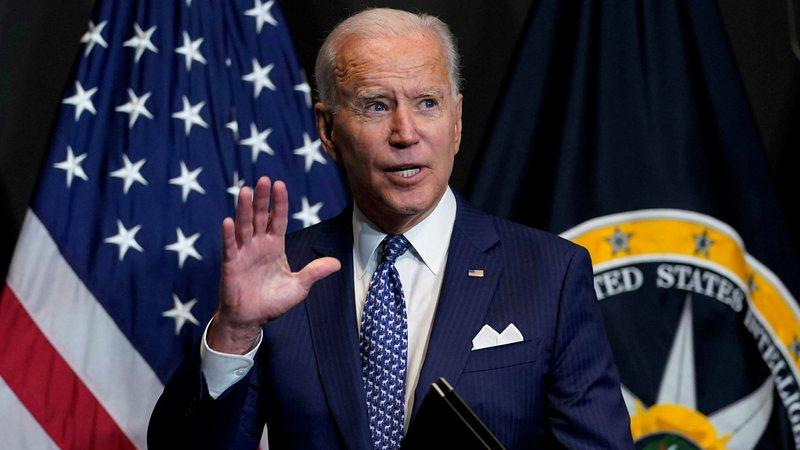Situata pandemike, Biden: Do të dhurojmë 500 milionë doza të