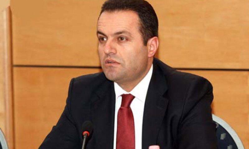 SPAK lëshon urdhër arrestin për Adriatik Llallën, Policia
