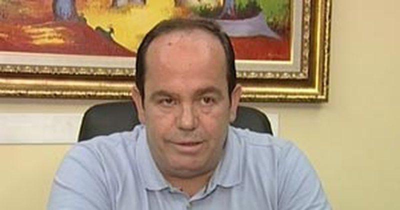A është arratisur ish-kryeprokurori? Flet avokati i Adriatik