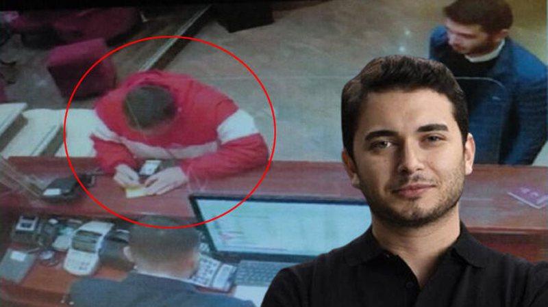 Dyshohet se ndihmoi biznesmenin turk të kriptomonedhave, arrestohet nga