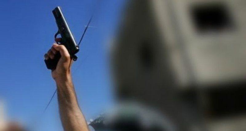 Kërcet arma në Lushnjë, ka të plagosur, zbardhen detajet