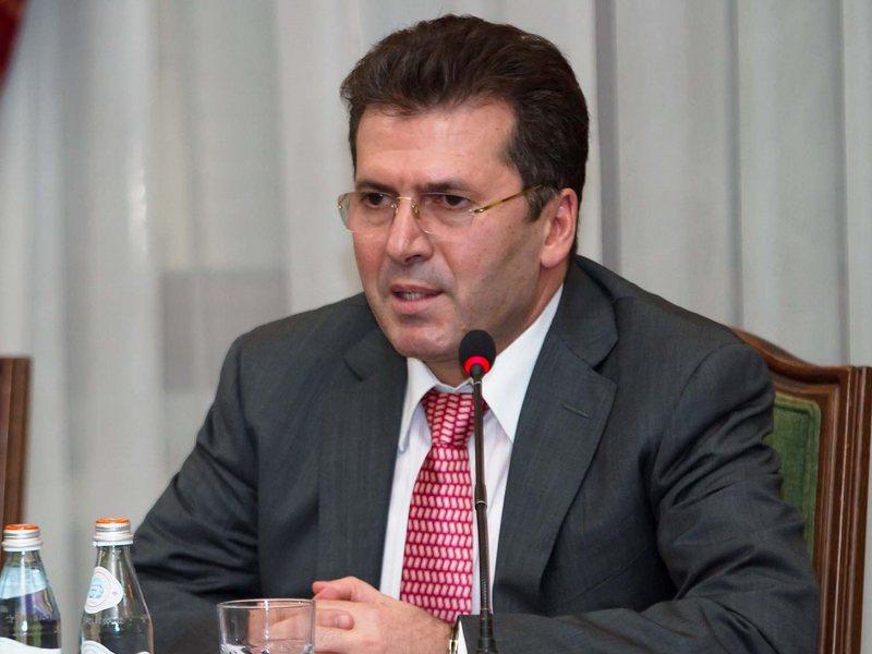 Gjykata e Apelit nis të shqyrtojë kërkesën e SPAK për