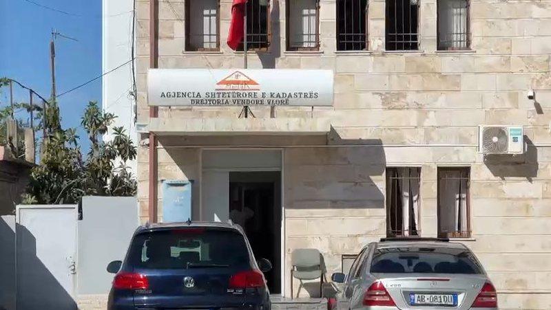 SPAK mësyn në Kadastrën e Vlorës, nis hetimet për