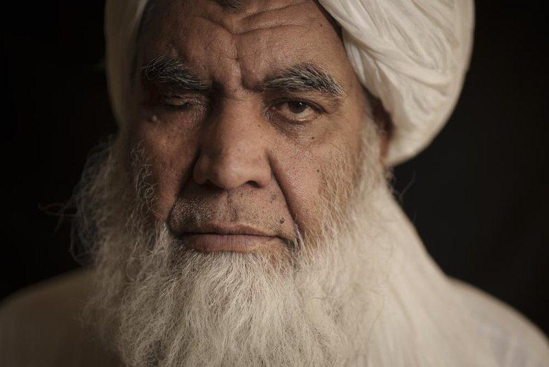 Talebanët paralajmërojnë rikthim të ndëshkimeve