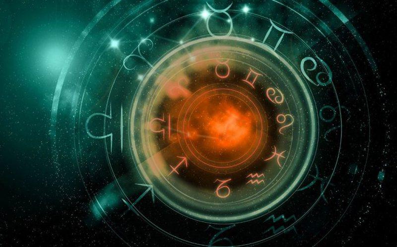Horoskopi i ditës së sotme rezervon surpriza për secilën
