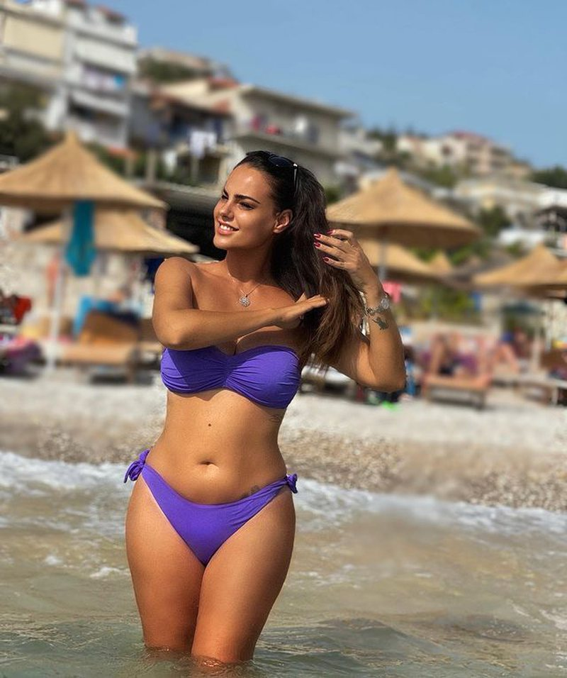 "Befason me deklaratën Hygerta Sako: Si i ""provokova"" ultrasit"