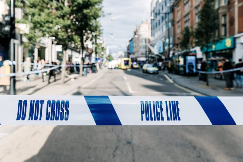 Young Albanian executed in London (Name + Details)