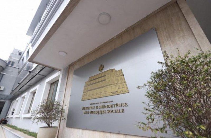 Fillimi i vitit shkollor, publikohet urdhri i Ministrisë së