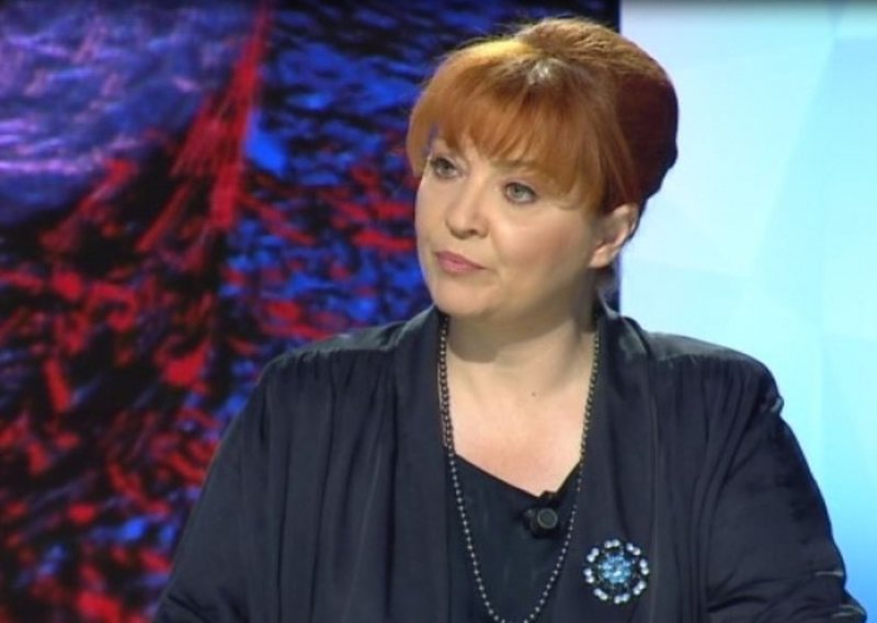 """Whoever touches Kosovo has touched Albania"", Edith Harxhi reacts to"
