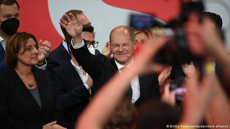 """""""CDU si e paralizuar"""", humbje e ndjeshme për Unionin pas"""