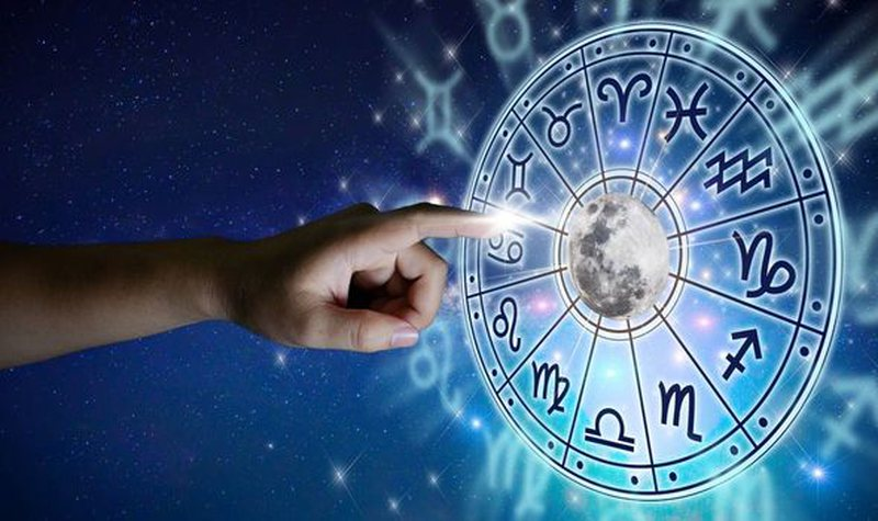 Born to become famous, these are the 3 most successful horoscope signs