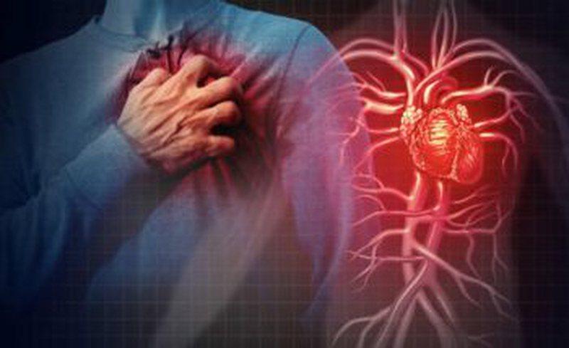 Problemet kardiovaskulare, mjeku popullor Ylli Merja zbulon