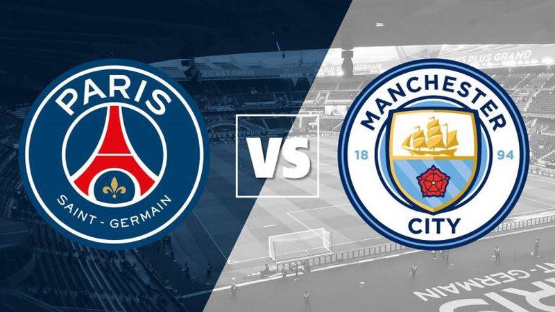 Formacionet zyrtare: PSG-City, dueli i klubeve të pasura! Treshja e