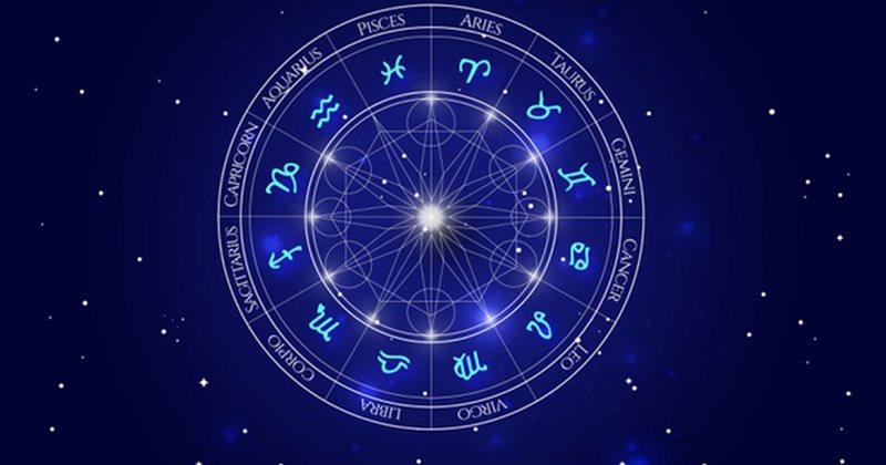 Urani ju bën romantik sot! Parashikimi i horoskopit për ditën e