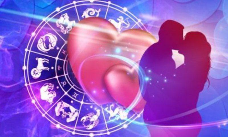 Horoskopi mujor, Tetor 2021/ Nga dashuria, puna dhe financat, çfarë