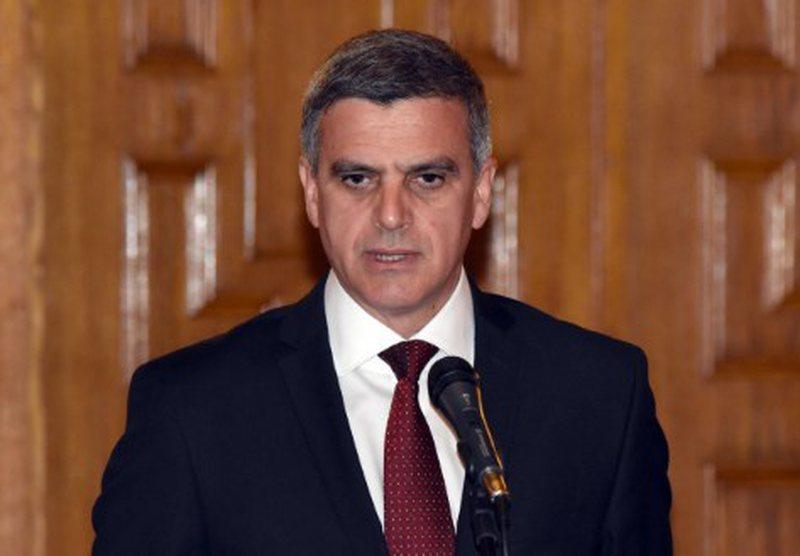 Sinjale pozitive! Kryeministri bullgar del me deklaratën e