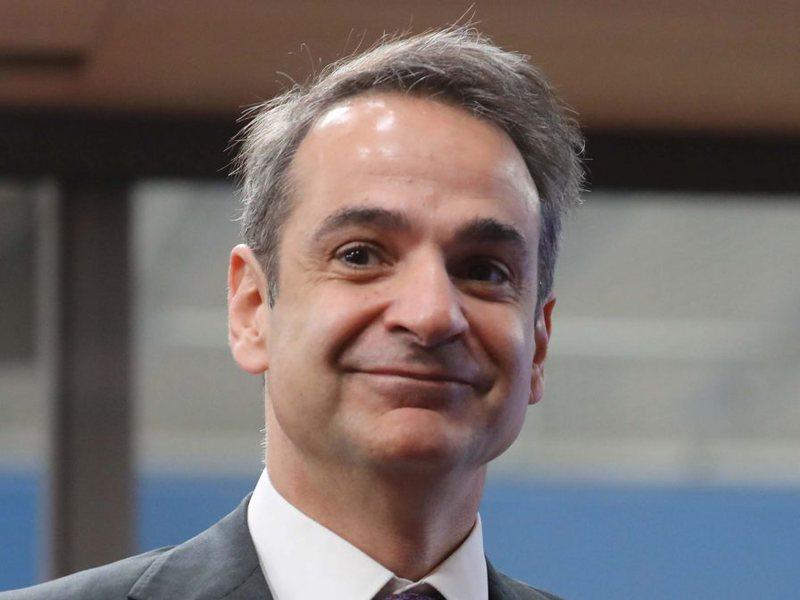 Kryeministri grek kundër vetos bullgare, jep mesazhin e fortë: Sa