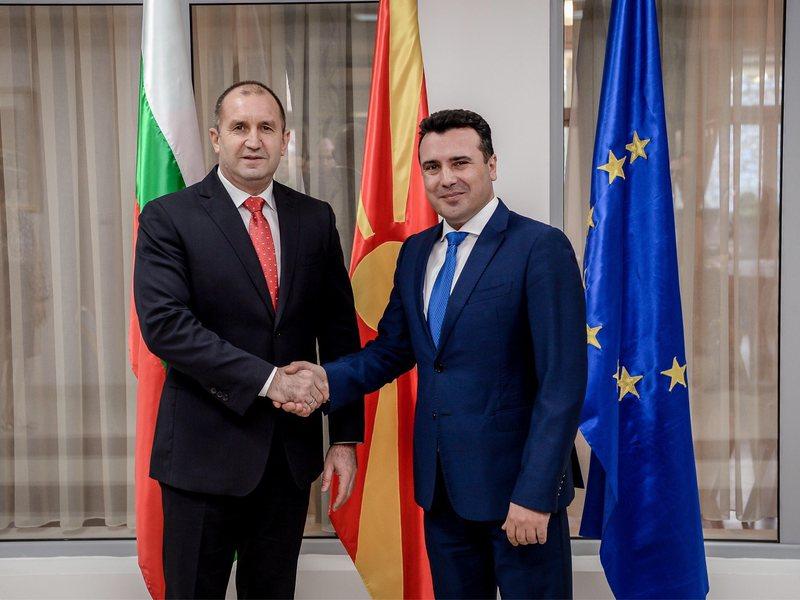 BE nis lëvizjet për të zhbllokuar integrimin e Ballkanit, Merkel