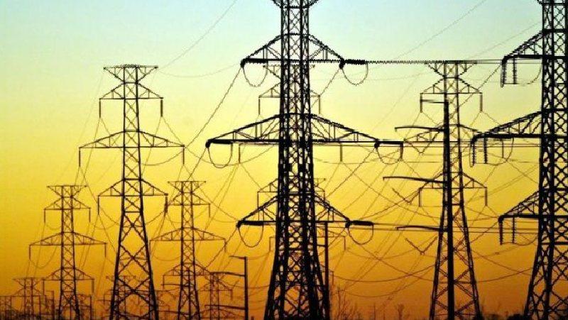 Kriza energjitike dhe një propozim për kryeministrin