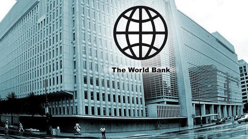 Banka Botërore parashikon rritje të ekonomisë për