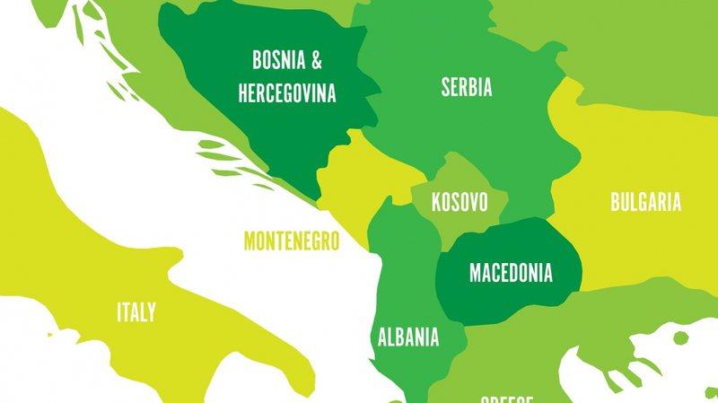 Do ketë konflikte të reja në Ballkan? Ish-ambasadori amerikan