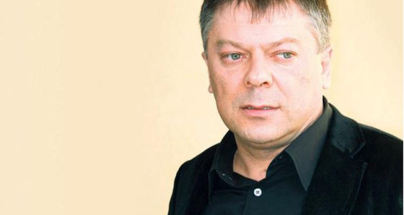 """""""Pandora Papers"""" zbulon ministrin e dytë serb në"""