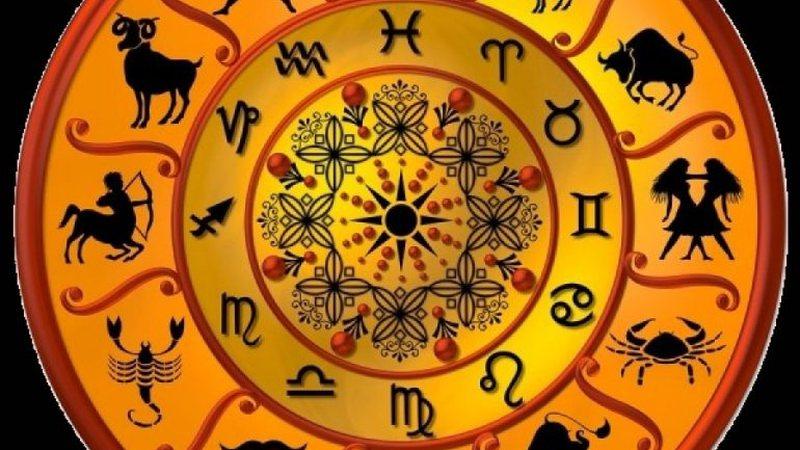 Lajm fantastik për këtë shenjë të horoskopit, ja
