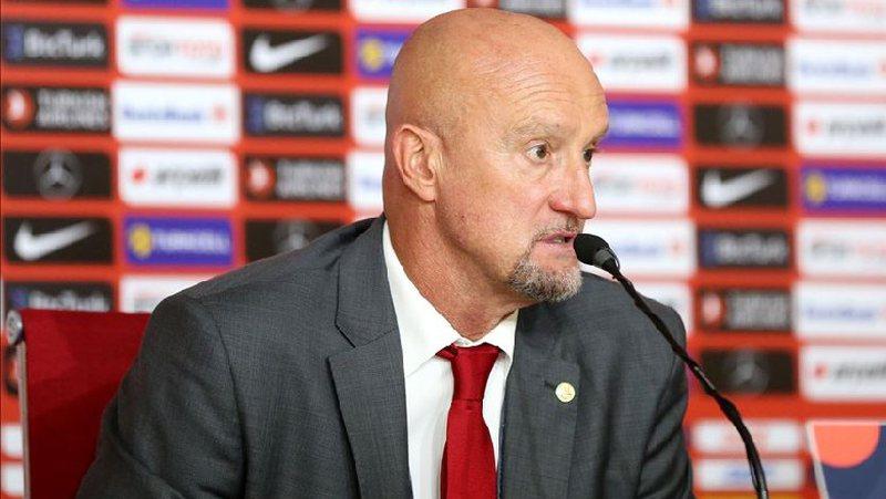 Ëndrra për Botëror! Trajneri i Hungarisë tregon se