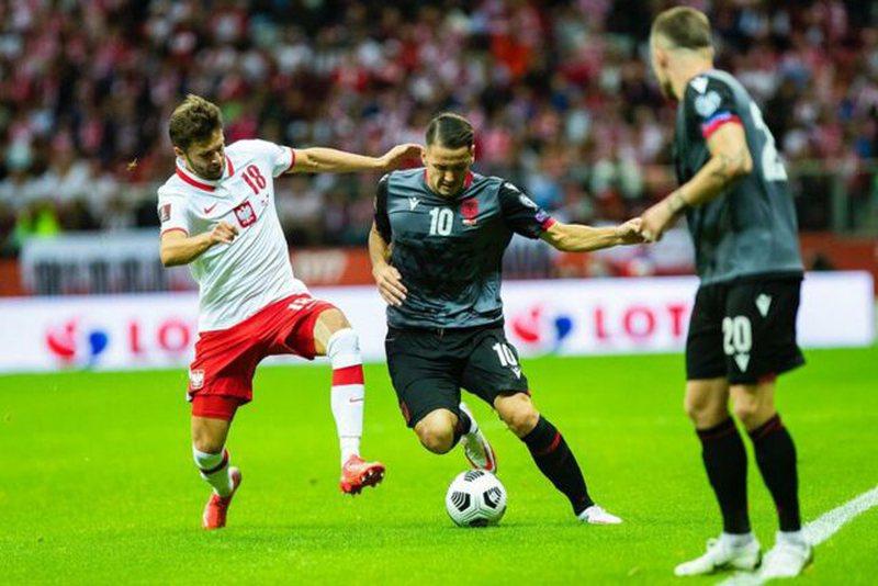 Sonte do të jetë si një finale për Shqipërinë!