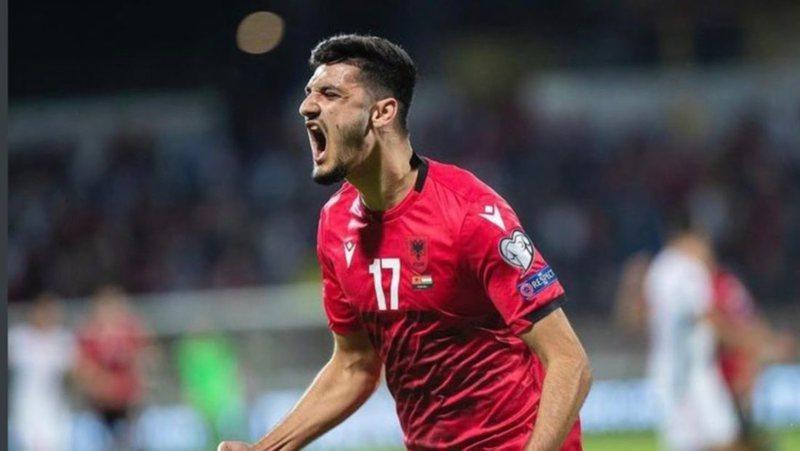 Shqipëria fiton dhe mban gjallë ëndrrën për në