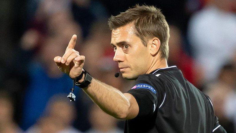 Ndeshja vendimtare ndaj Polonisë, UEFA sjell në Tiranë një