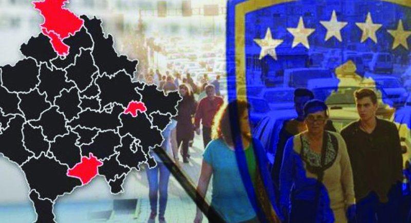 Thellohen debatet në Prishtinë, opozita dyshime se qeveria do të