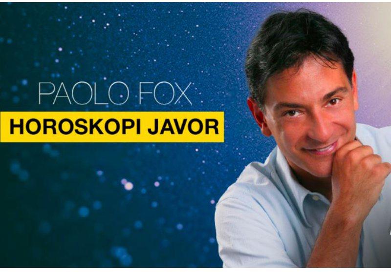 Nga dashuria, puna, paraja dhe flirtet/ Horoskopi javor nga Paolo Fox për