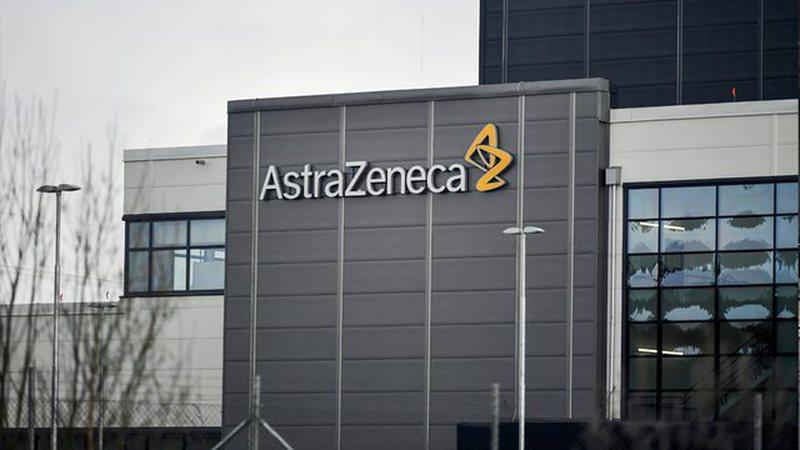 AstraZeneca zbulon vaksinën që kuron Covid pas infektimit