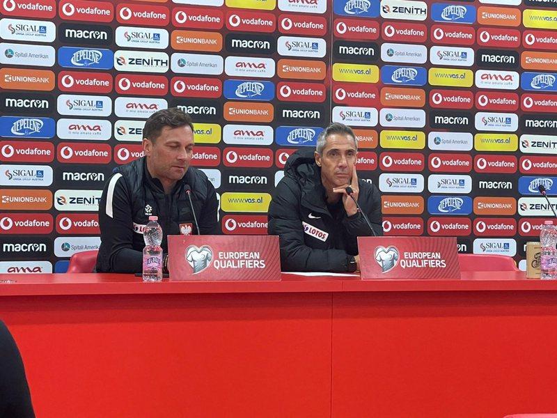 Ëndrra për Botëror! Trajneri i Polonisë paralajmëron