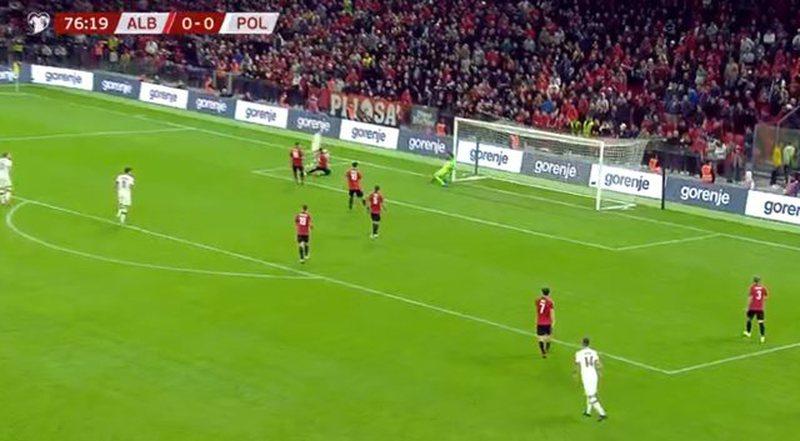 Ndodh ajo që nuk pritej në 'Air Albania', Polonia kalon